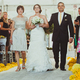 1376062013 small thumb modern yellow and gray california wedding 13