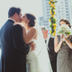 1376062016 small thumb modern yellow and gray california wedding 15