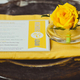 1376064299_small_thumb_modern-yellow-and-gray-california-wedding-17