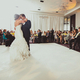 1376064299 small thumb modern yellow and gray california wedding 20