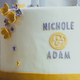 1376064300 small thumb modern yellow and gray california wedding 21