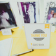 1376064302 small thumb modern yellow and gray california wedding 12