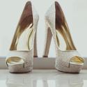 1376067848 thumb 1376062018 photo preview modern yellow and gray california wedding 1