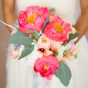1376083628 thumb photo preview a b creative erich mcvey photography petalosdesign florals 2