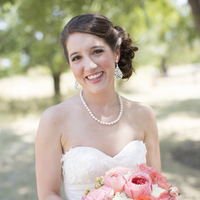 Susan and Nick: Wichita, Kansas
