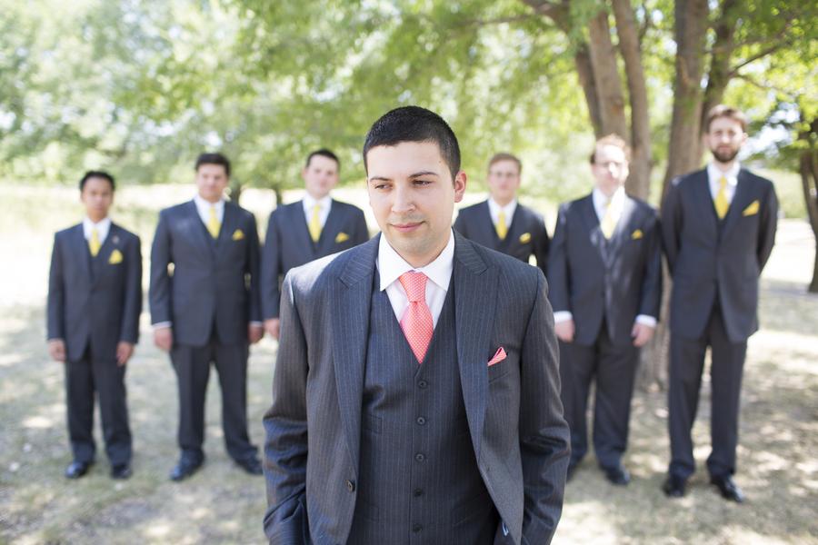 Fashion, Real Weddings, Wedding Style, Men's Formal Wear, Summer Weddings, Midwest Real Weddings, Shabby Chic Real Weddings, Summer Real Weddings, Shabby Chic Weddings, Romantic Real Weddings, Romantic Weddings, Midwest Weddings, kansas weddings, kansas real weddings