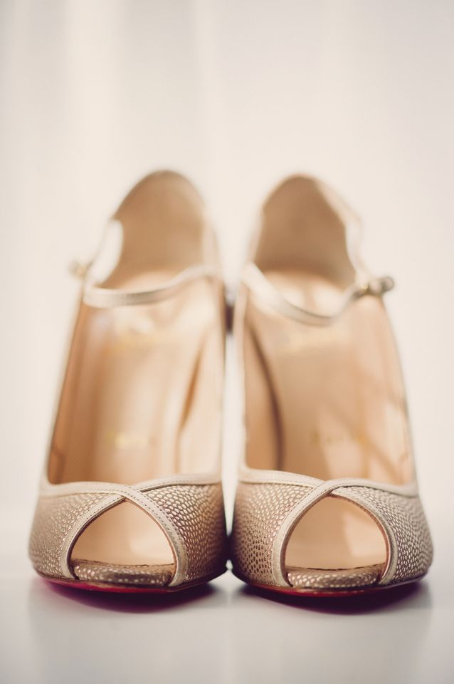 Fashion, Real Weddings, Wedding Style, white, ivory, Accessories, Spring Weddings, Classic Real Weddings, Spring Real Weddings, Classic Weddings, wedding shoes, preppy weddings, preppy real weddings