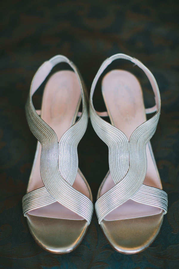 Shoes, Fashion, Real Weddings, Wedding Style, Fall Weddings, Fall Real Weddings, Midwest Real Weddings, Shabby Chic Real Weddings, Shabby Chic Weddings, wedding shoes