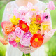1376323137_small_thumb_bows-and-arrows-florals-squareville-studios-photography-4