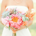 1376323138_thumb_photo_preview_ben-q-photography-bows-and-arrows-florals-2