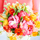 1376323847_small_thumb_jm-flora-jodi-miller-photography-with-merriment-events-and-sweet-spot-candy-6