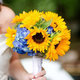 1376323847 small thumb katelyn james susan wegner of sw floral design 3