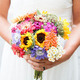 1376324443 small thumb pretty wildflower bouquet