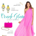 1376326310 thumb beach glam guest attire