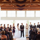 1376326384 small thumb modern glam new jersey wedding 21