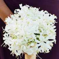 Real Weddings, Wedding Style, Modern Real Weddings, Glam Weddings, Modern Weddings