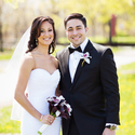 1376326389 thumb photo preview modern glam new jersey wedding 10