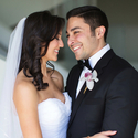 1376326390_thumb_photo_preview_modern-glam-new-jersey-wedding-14
