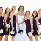 1376326392 small thumb modern glam new jersey wedding 12