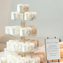 1376331126 thumb photo preview modern glam new jersey wedding 34