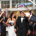 1376331128 thumb photo preview modern glam new jersey wedding 39