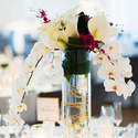1376331130 thumb modern glam new jersey wedding 27