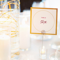 1376331133 thumb photo preview modern glam new jersey wedding 26