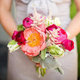 1376342773_small_thumb_katelyn-james-couture-designs-florals-2