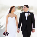 1376351311 thumb photo preview modern glam new jersey wedding 11