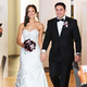 1376351466 small thumb modern glam new jersey wedding 35