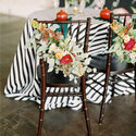 1376400373_thumb_photo_preview_landon-jacob-fern-studio-florals-parkside-wedding-studio-design-and-styling-21