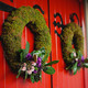 1376402163 small thumb enchanted florist nashville 5