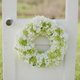 1376402164 small thumb jodi miller photog blue ridge floral design 2