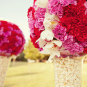 1376404125_thumb_photo_preview_bows-and-arrows-florals-nbarrett-photography-23