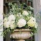 1376404132 small thumb lisa lefkowitz beaulieu garden florals 3