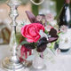 1376405192 small thumb jodi miller photog holly chapple florals 6