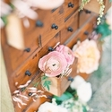 1376405194_thumb_photo_preview_landon-jacob-fern-studio-florals-parkside-wedding-studio-design-and-styling-33