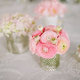 1376405195_small_thumb_jodi-miller-photog-petals-edge-florals-5