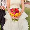 1376405908_thumb_photo_preview_bows-and-arrows-florals-nbarrett-photography-25