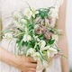1376407260 small thumb jen huang sarah winward flowers