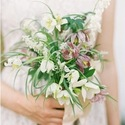 1376407261_thumb_photo_preview_jen_huang-sarah-winward-flowers