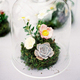 1376409557 small thumb jen huang flowers by poppies and posies