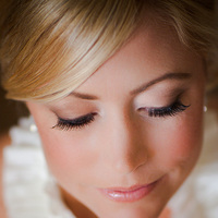 4 Tips for Applying False Eyelashes