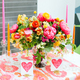 1376410898_small_thumb_jm-flora-jodi-miller-photography-with-merriment-events-and-sweet-spot-candy-3