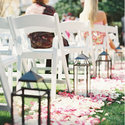 1376412587 thumb photo preview landon jacob david singleton flowers chantel parker styling planning 2