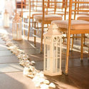 1376413489_thumb_photo_preview_katelyn-james-lenox-hill-florist-and-events-5