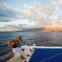 1376425480_thumb_photo_preview_maui_couple-sail
