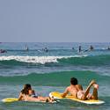 1376425481 thumb photo preview maui surf