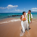 1376425481_thumb_photo_preview_maui_wedbeach
