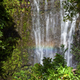 1376425482 small thumb maui waterfall